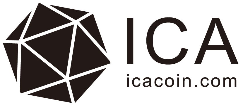 ICA| I-CHAIN ADS COIN | BLOCKCHAIN-BASED DIGITAL ADVERTISING